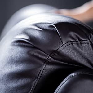 sofa masaje