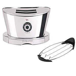 griglia tostapane cucina casa tostare toast scongelare