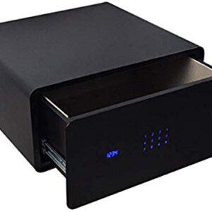 Cajas fuertes de alta seguridad, caja fuerte electrónica, caja fuerte, caja fuerte para el hogar, caja fuerte, armario, armario, cajón inteligente, caja fuerte, pequeña, electrónica, caja fuerte, gabi